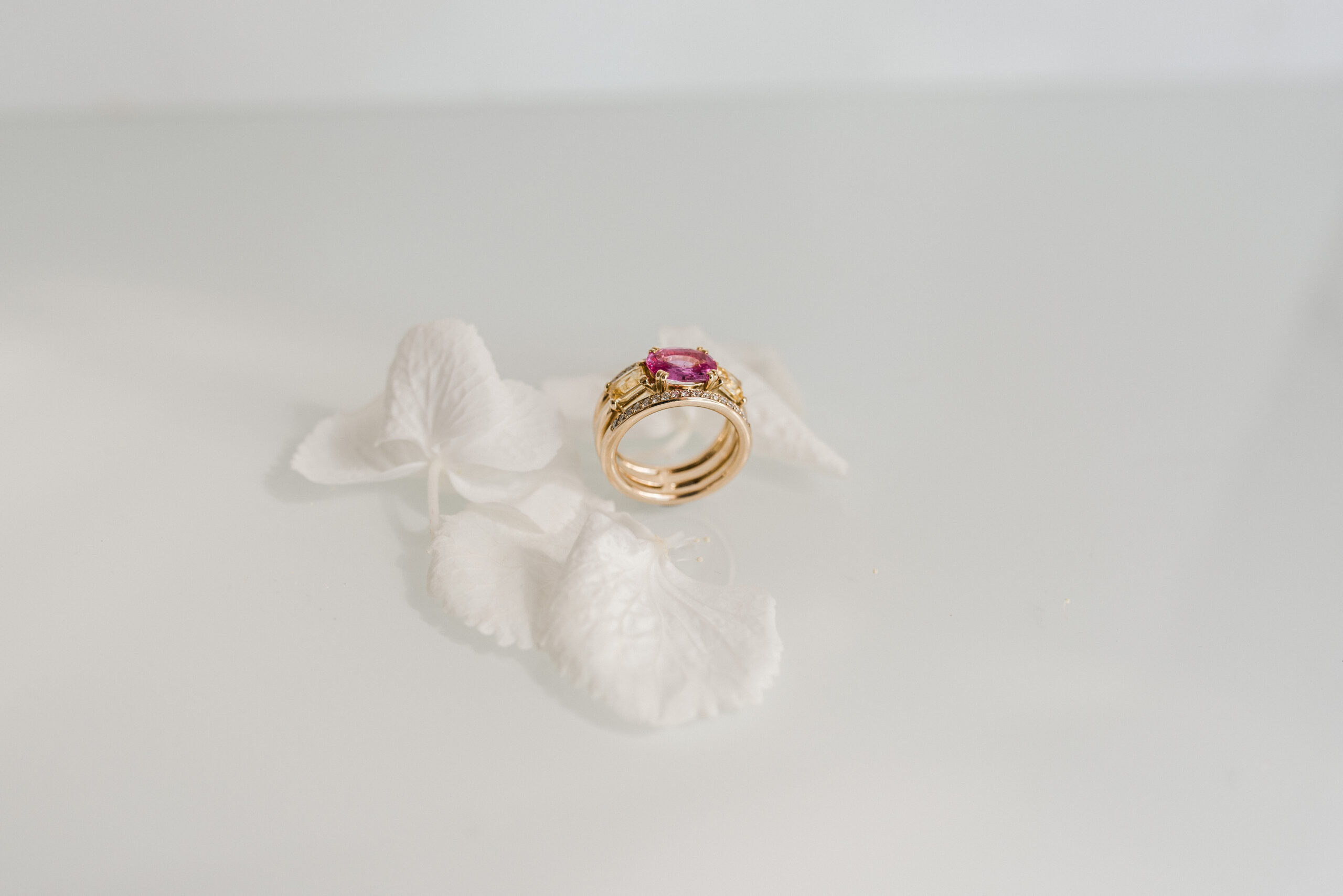 Anastasia collectie Robbert Juwelier