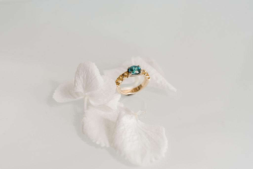 Daniella | Juwelier den haag
